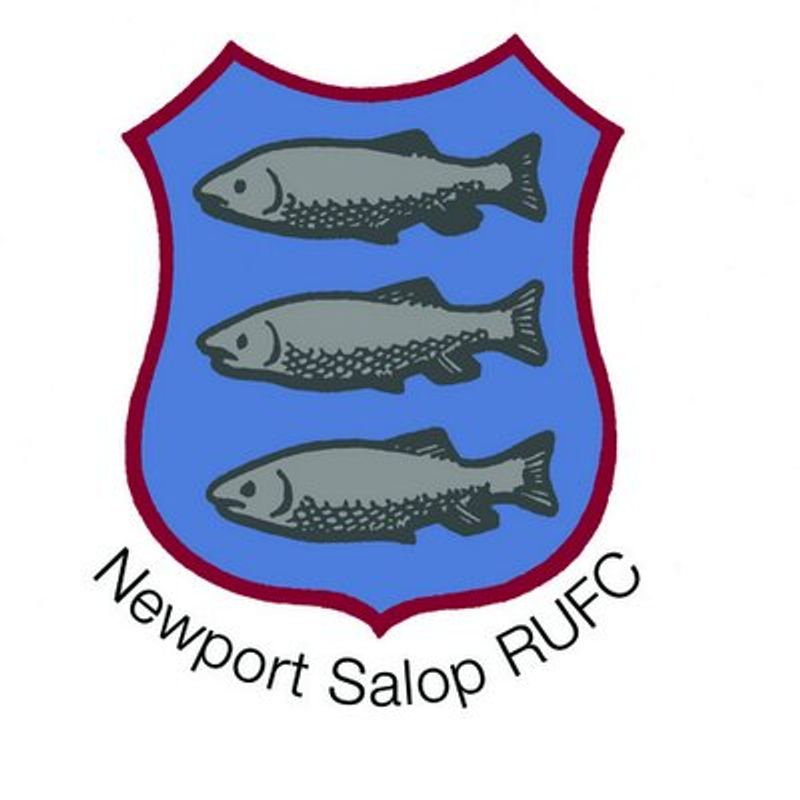 Team news for the weekend as 1st & Saxons host Newport