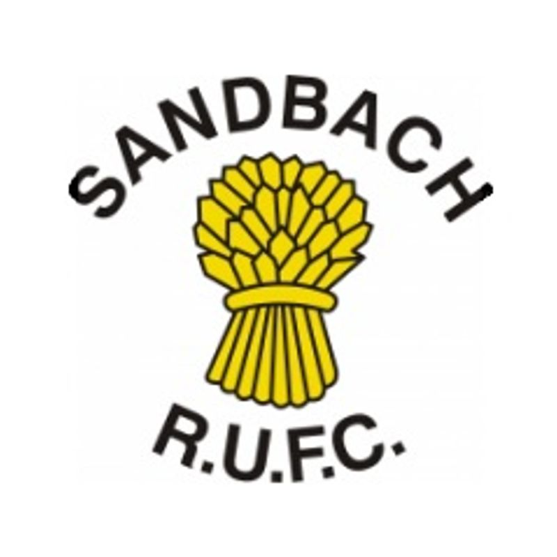 Team news for the weekend - Nuns play re-aranged game with Sandbach