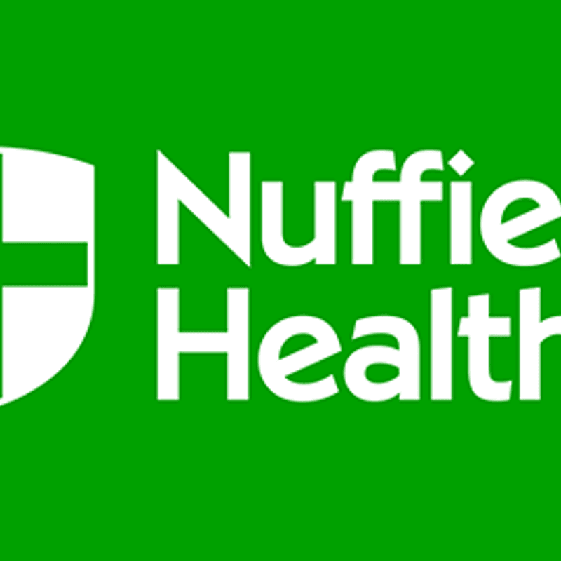 Nuffield Health sign up for 2 years with the Nuns