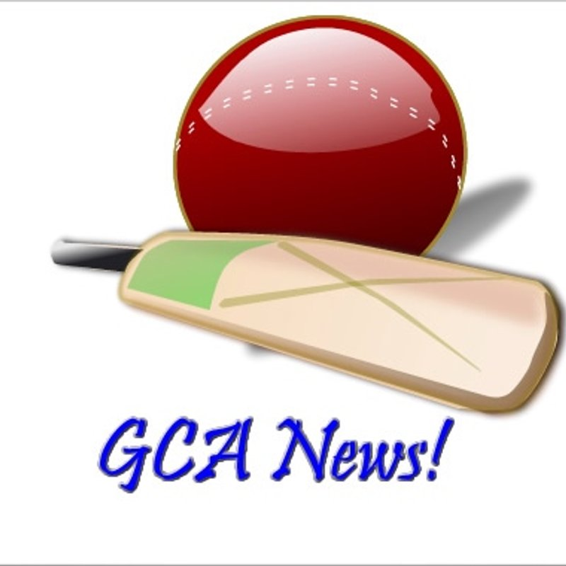 GCA AGM Set For 31st January 2017 At Muslim Youth Organisation