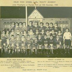 school teams