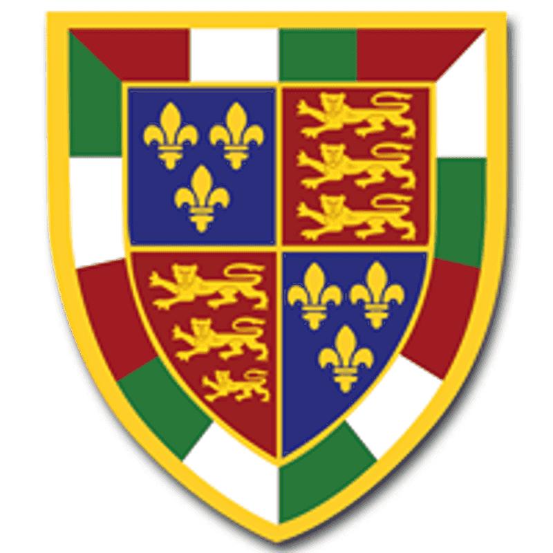 Aston Badge