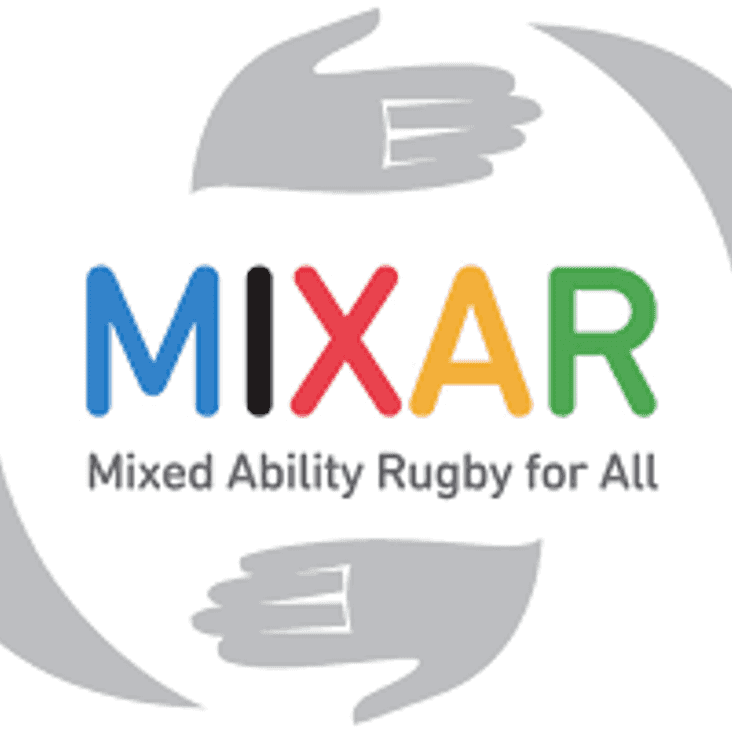 Join Old Leamingtonians Mixed Ability Rugby Team