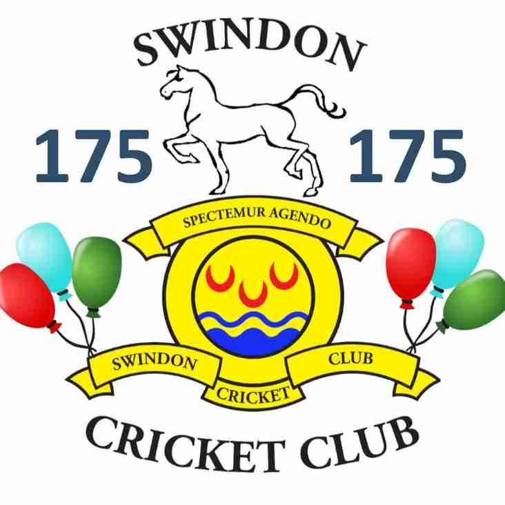 175 Celebration Weekend