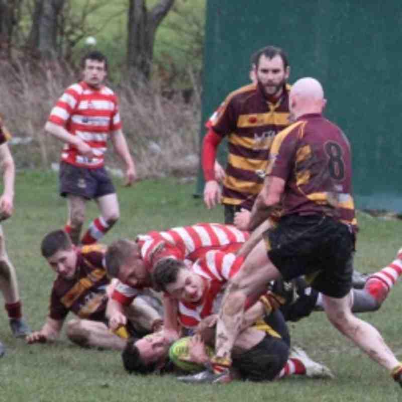 Vikings v Sedgeley Park 3 9.3.13.