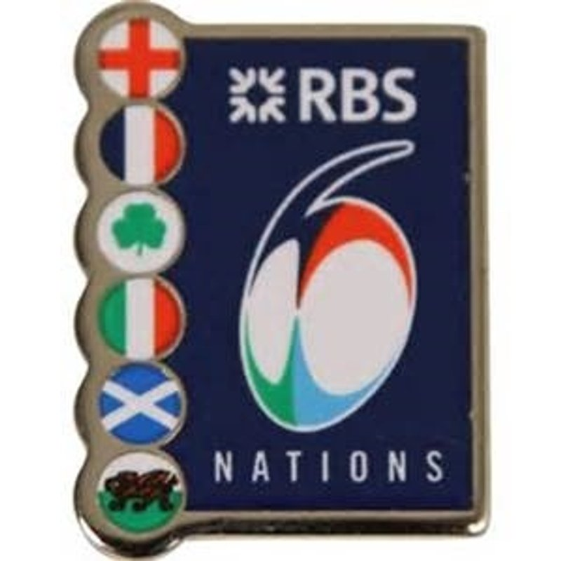 NHRFC's 8th Great Six Nations Forecast
