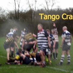 1st XV v Leighton Buzzard 2nd XV - 4th March 2017