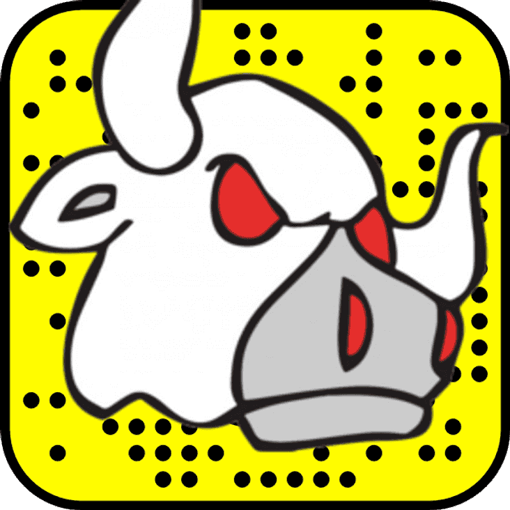 Snapchat Player Takeover