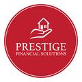 Prestige  supporting the 2019 Campaign