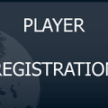 Player Registration , what our parents need to know