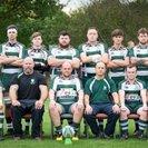 Basildon First XV Win at Campion RFC