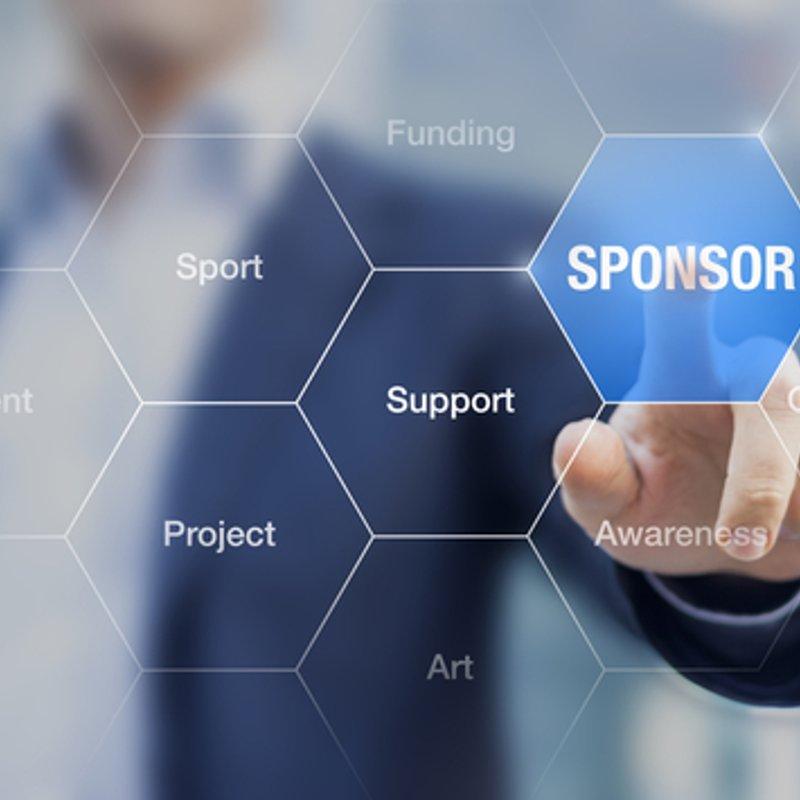 Pitchside Sponsorship opportunities at Basildon RFC