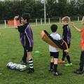 Rugby Camp U5 - U15 || Boys and Girls Welcome