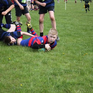 3 Great Games at Chipping Sodbury Festival