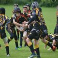 Hawks v Swillington 2