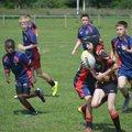 Hawks v Wetherby 1