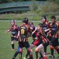 Hawks v Wetherby 2