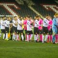 REPORT: Widnes 1-3 Southport
