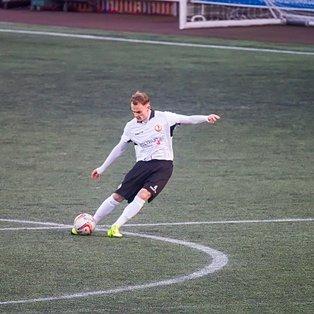 REPORT: Carlisle City 0-3 Widnes