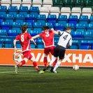 REPORT: Widnes 2-0 Runcorn Town