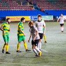 REPORT: Widnes 2-1 Runcorn Linnets