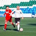 Match Preview: AFC Darwen v Widnes