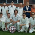 Arley CC - Midweek XI 130/7 - 134/5 Bewdley Great Western CC - 2nd XI