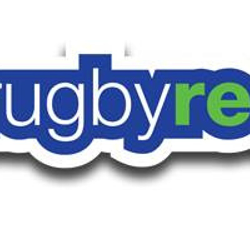 Rugby Ready Course this Sunday at KCRFC