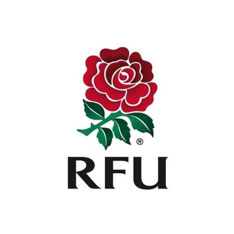 KC's travel to Camp Hill in fourth round of RFU Cup