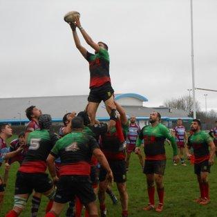 Dartmouth RFC 20 OPMs RFC 10