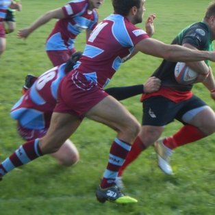 OPM RFC 15 Dartmouth RFC 22