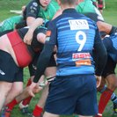 Topsham RFC 79 Dartmouth RFC 12