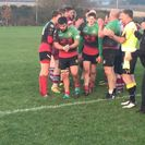 OPM RFC 15 Dartmouth RFC 24