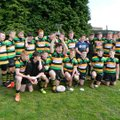 Littleborough RUFC vs. Widnes