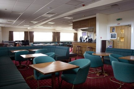 Mayfield Rugby Club Function Room