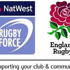 Your Club Needs You This Weekend!