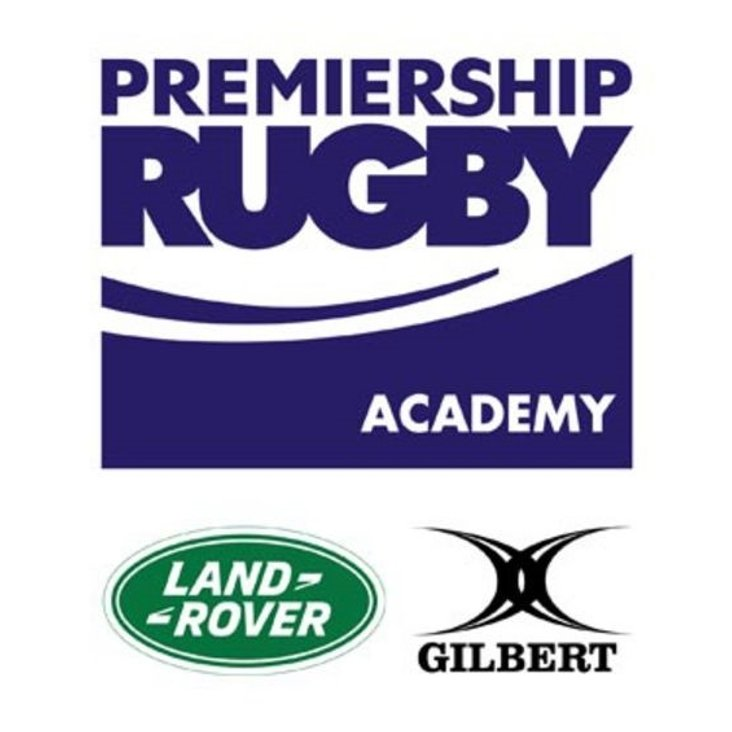 Last Chance To Book - Falcons Rugby Academy Camp At Mayfield Park<