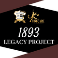 1893 Legacy Project Announcement