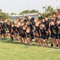 Haka Rugby Global to deliver camp at Mayfield Park
