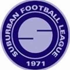 Suburban Football League Constitution 2016/17