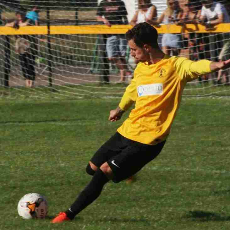Passey confirms for Warwick
