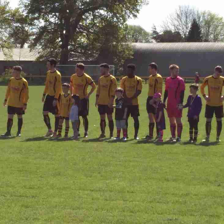 Racing Club Warwick Football Coaching School