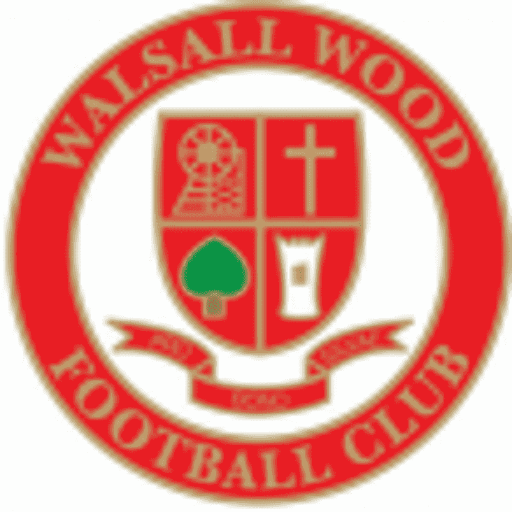 Warwick to face Walsall Wood should they beat Boldmere