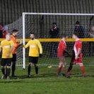 Racing Club Warwick 1 Atherstone Town 0