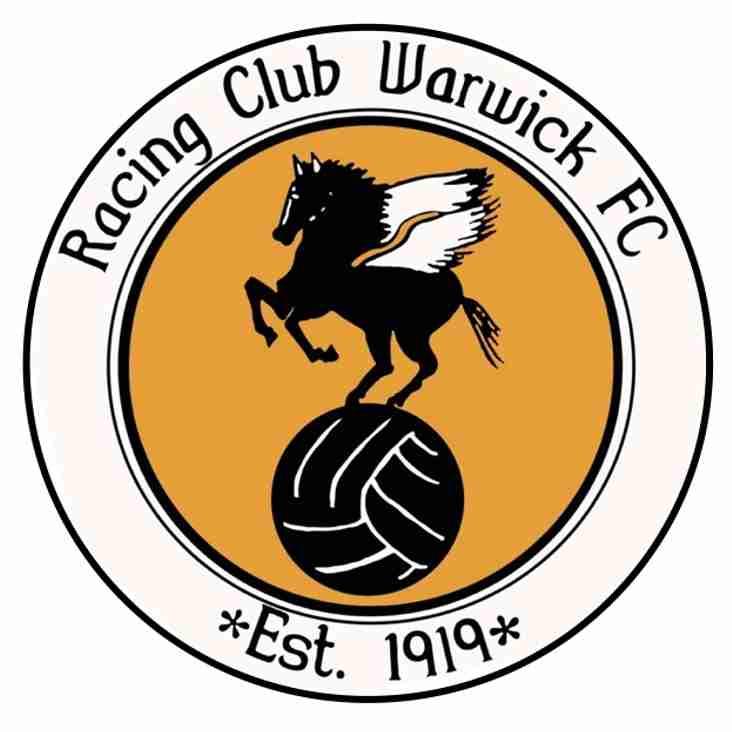 New club membership numbers soar