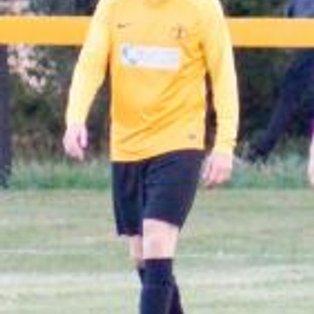 Racing Club Warwick 6 Nuneaton Griff 0