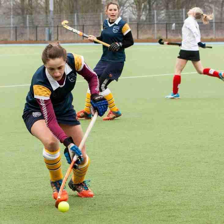 Player Probe: Rosie Evans