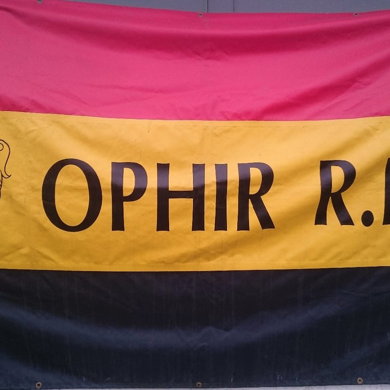 Ophir Annual General Meeting