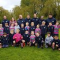Olney RFC vs. Oundle & Bugbrooke