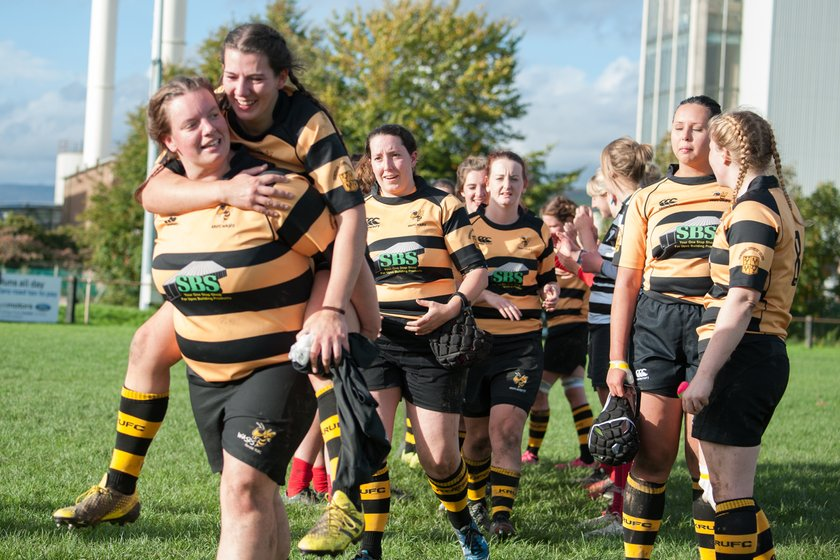 Wasps Update: Team news for this weekend's home match